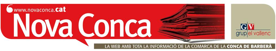 Logo Nova Conca